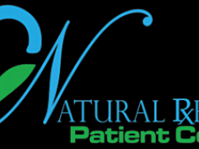 Natural Remedy Patient Center